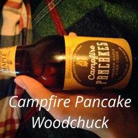 Woodchuck WOODCHUCK 6PK BTL SEASONAL CIDER uploaded by Taylor L.