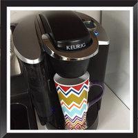 Keurig B48/K45 Elite Coffee Maker Black uploaded by Lynda D.