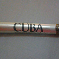 Men's Cuba Gold by Cuba Eau de Toilette Spray - 1.15 oz uploaded by Neyllen P.