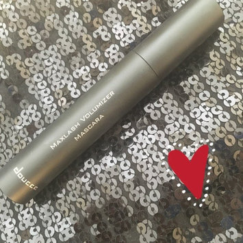 Doucce Maxlash Volumizer Mascara uploaded by Meghan C.