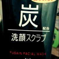 MANDOM Facial Scrub Charcoal uploaded by kimberly m.