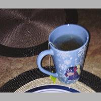 Bigelow® Premium Green Tea Bags uploaded by Caridad G.