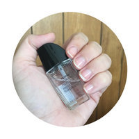 Wet n Wild Wild Shine Clear Nail Protector uploaded by Ashley G.