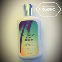 Bath & Body Works Coconut Lime Breeze uploaded by Marie B.