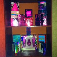Britney Spears Fantasy The Nice Remix Eau de Parfum uploaded by Thaymar G.