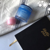 LANEIGE Water Sleeping Mask uploaded by Meghan P.