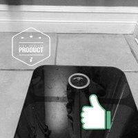 FitBit Aria W-Fi Smart Scale uploaded by Danielle W.