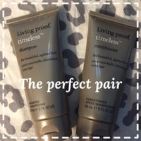 Living Proof Timeless Shampoo uploaded by Stacy S.