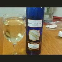 Bartenura Moscato uploaded by Delilah S.