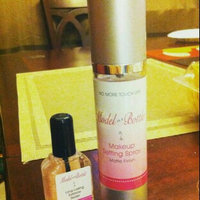 Model in a Bottle Makeup Setting Spray uploaded by member-00971fa0e
