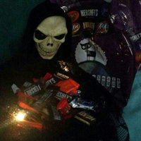 Hershey's Halloween Assorted Candy, 55 count uploaded by Carmen V.