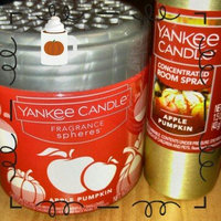 Yankee Candle Apple Pumpkin Collection uploaded by Bri H.