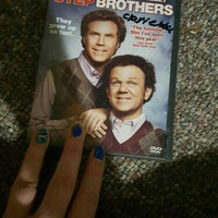 STEP BROTHERS BY FERRELL, WILL (DVD) uploaded by Faith M.