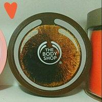 The Body Shop Body Butter, Coconut, 6.75 oz uploaded by Cori C.