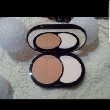 Photo of SEPHORA COLLECTION 8 HR Mattifying Compact Foundation uploaded by Galin A.