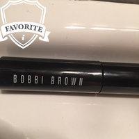 Bobbi Brown Everything Mascara uploaded by Kimberly T.