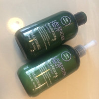 Paul Mitchell Women Tea Tree Lavender Mint Moisturizing Shampoo uploaded by Taylor V.