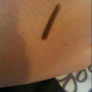 Maybelline Define-A-Line® Eye Liner uploaded by Sarah C.