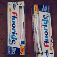 Personal Care Prod Toothpaste - Smart Savers uploaded by Angely S.