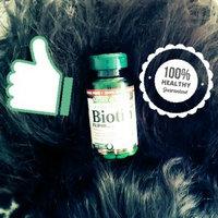Nature's Bounty Biotin 5000mcg Super Potency Capsules uploaded by Flavia D.