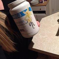 Vega One Protein & Greens Vanilla Protein Powder uploaded by Sheree C.