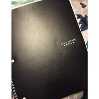 Five Star® Wirebound College Rule Notebook uploaded by Emily W.