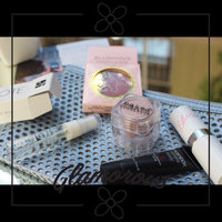 Pacifica Blushious Coconut & Rose Infused Cheek Color uploaded by Karinha M.