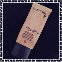Lancôme Aqua Fusion Teinté Continuous Infusing Tinted Moisturizer SPF 20 uploaded by Libby H.