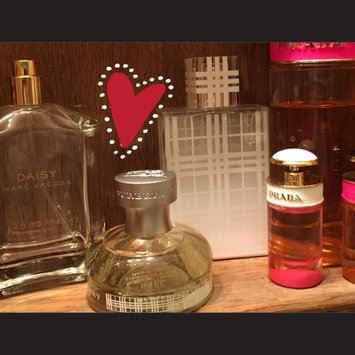 Photo of Burberry Weekend For Women Eau de Parfum uploaded by Léage Marie M.
