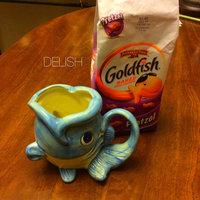 Pepperidge Farm Goldfish Pretzel Baked Snack Crackers uploaded by May L.