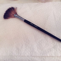 SEPHORA COLLECTION Pro Fan Brush #65 uploaded by Becca G.
