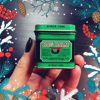 Bag Balm Minature 1 Ounce Package uploaded by Danielle L.