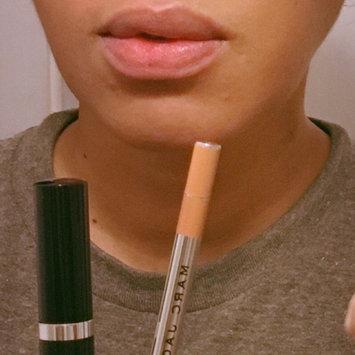 Marc Jacobs Beauty (P)Outliner Longwear Lip Pencil Nude(ist) 300 0.01 oz uploaded by Shon R.