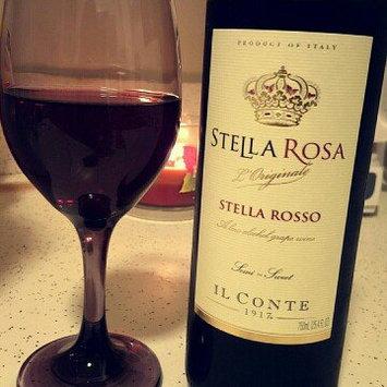 Photo of Stella Rosa Wine uploaded by Jessica M.