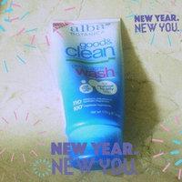 Alba Botanica Good & Clean™ Daily Detox Foaming Cleanser uploaded by D'enisse L.