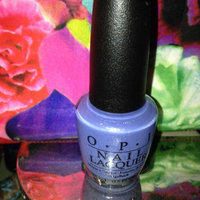 OPI Nail Polish, Show Us Your Tips! uploaded by Caitlin H.