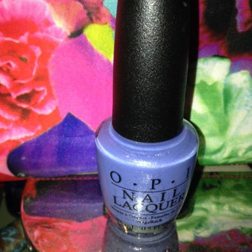 Photo of OPI Nail Polish, Show Us Your Tips! uploaded by Caitlin H.