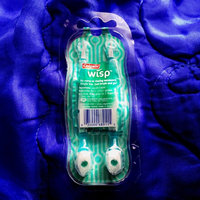 Colgate® Wisp MaxFresh® Mini-Brush Spearmint uploaded by Gemini M.