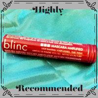blinc Mascara uploaded by Annalisa H.