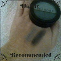 SEPHORA COLLECTION Colorful Duo Eyeshadow 02 Intense Blue uploaded by Shawna G.