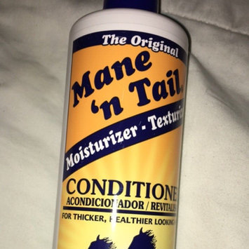 Photo of Original Mane 'n Tail Shampoo uploaded by AnnaKate G.