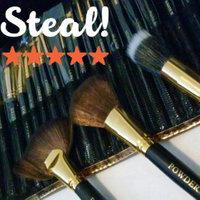 Crown Brush Studio Brush Set uploaded by Elaina G.