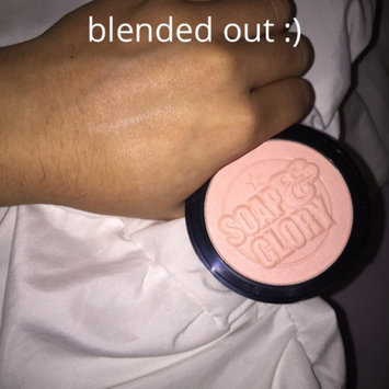Photo of Soap & Glory Glow All Out uploaded by Tristan S.