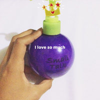TIGI Bed Head Small Talk Thickifier uploaded by Rosario P.