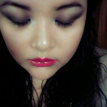 Photo of BH Cosmetics Pride + Prejudice + Zombies - Eye + Cheek Palette uploaded by Jo R.
