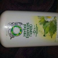 Herbal Essences Naked Shine Conditioner uploaded by Ginny N.