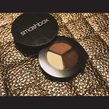 Photo of Smashbox Photo Op Eye Shadow Trio uploaded by Allison B.