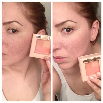 Photo of Physicians Formula Nude Wear™ Touch Of Glow Palette uploaded by Camila F.