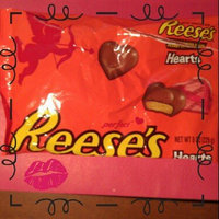 Reese's Peanut Butter Heart uploaded by Maria M.
