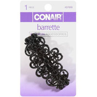 Conair Fashion Accessories Barrette uploaded by Caitlin A.